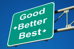 External Benchmarks: Your HR Litmus Test