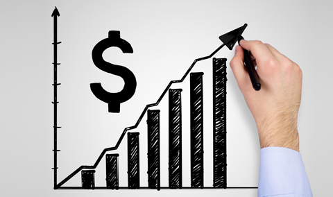 Turning metrics into profits
