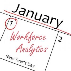 workforce analytics new years