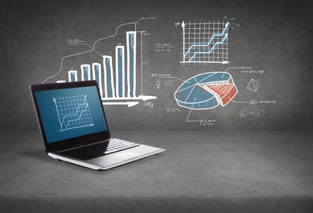 How to Transition Your Workforce Analytics from Duck Works to Smooth Sailing