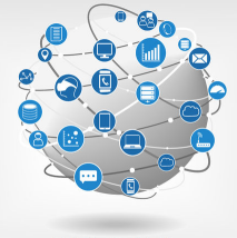 Analytics as a Service working With Cloud HR Data in Real-Time