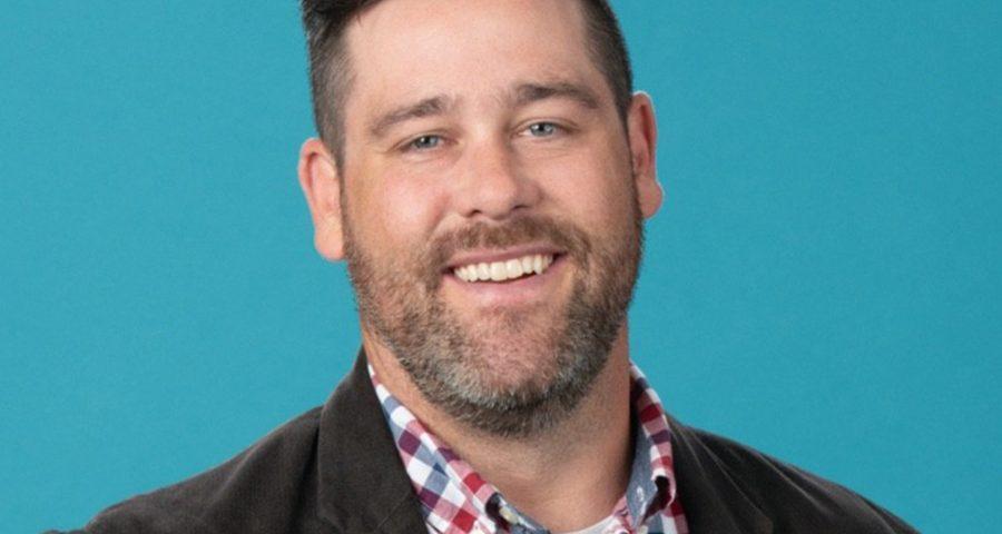 Ryan Duwe